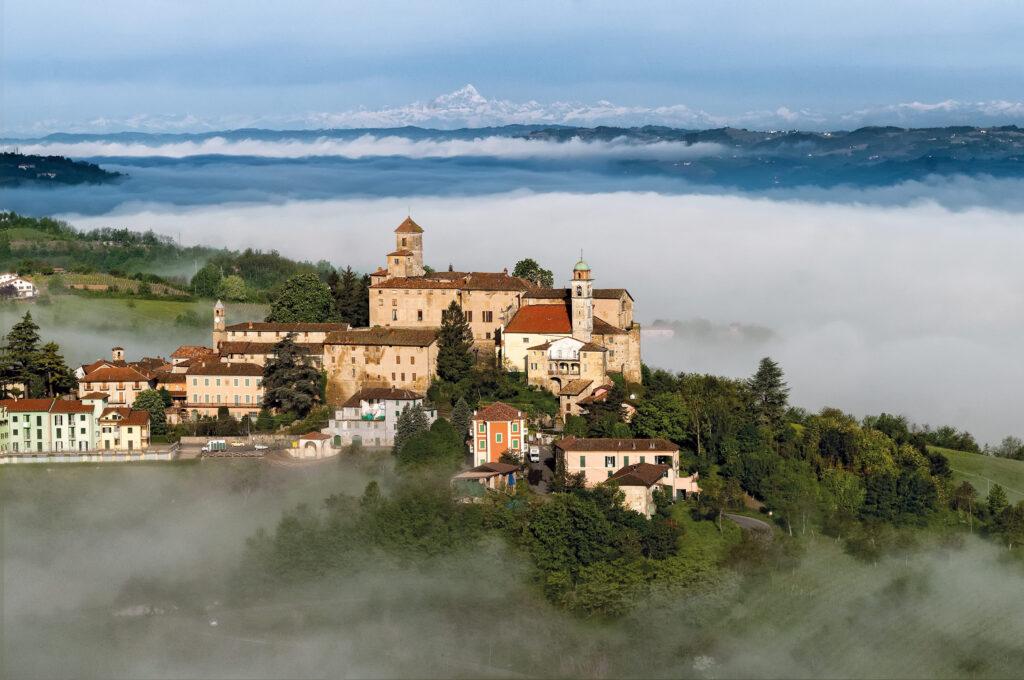 2018-Gran-Tour-Castelli-Piemonte