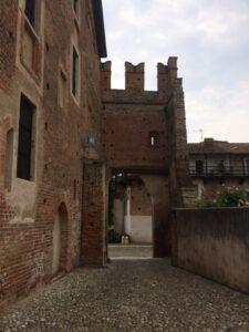 Buronzo-Castello-Consortile-01