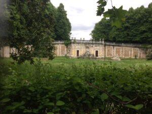 Castello-Ducale-di-Aglie-02
