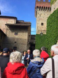 Castello-di-Tagliolo-Monferrato-01