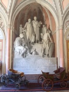 Giarole-Castello-di-Sannazzaro-02