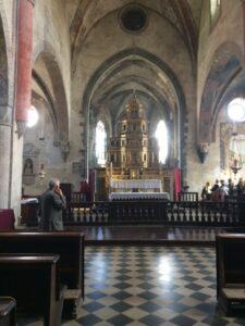 Saluzzo-Chiesa-San-Giovanni-02