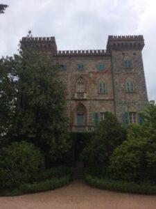 Vigliano-Biellese-Castello-di-Montecavallo