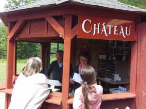 Chateau-de-Bridoire-01