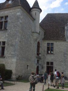 Chateau-de-Bridoire-02