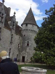 Chateau-de-Bridoire-03