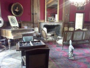 Chateau-de-Bridoire-04