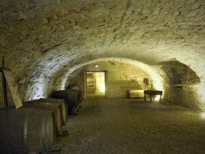 Chateau-de-Lanquais-03