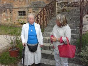 Chateau-de-Lanquais-06