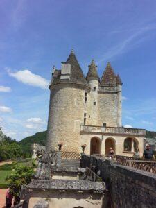 Chateau-de-Milandes-01