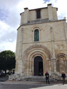 Saint-Emilion-04