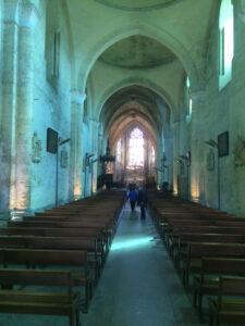 Saint-Emilion-05