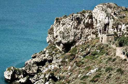edizione-2009-milazzo-mariaelena-pino