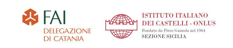 2020-10-01-protocollo-intesa-FAI