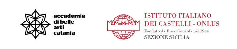2021-04-00-protocollo-intesa-ABA