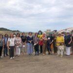 2021-06-05-del-siracusa-visita-brucoli-01