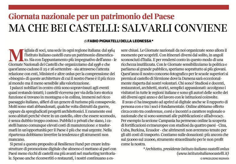 2021-06-29-Corriere-della-Sera-Buone-Notizie-pag-7