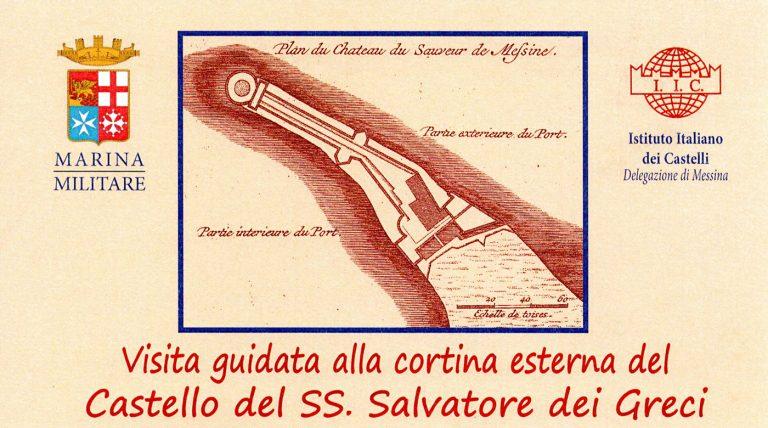 2021-Forte-SS-Salvatore-Visita-Guidata