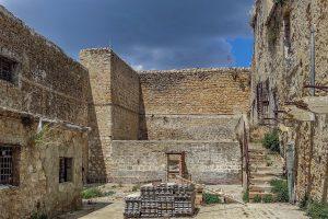 2021-Castello-Piazza-Armerina-06