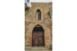 2021-Castello-Piazza-Armerina-07