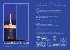 2021-GNC-Locandina-Porgramma-Delegazione-Messina