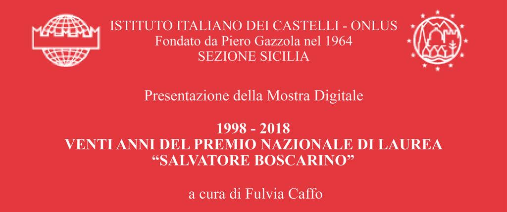 23-giugno-2021-Mostra-Digitale-Premio-Boscarino-banner