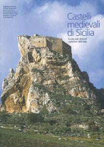 Castelli medievali di Sicilia.pdf