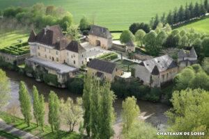 Chateaux-de-Losse-00-didascalia