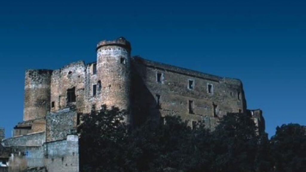 agrigento-castello-racalmuto