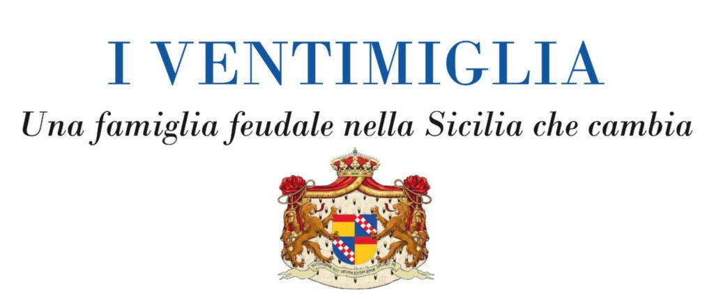 Palermo – Castelbuono 25-26 ottobre 2019