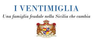 iventimiglia-logo