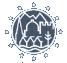 logo-associazione-trasp