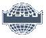 logo-istituto-trasp