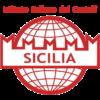 Istituto Italiano dei Castelli Onlus