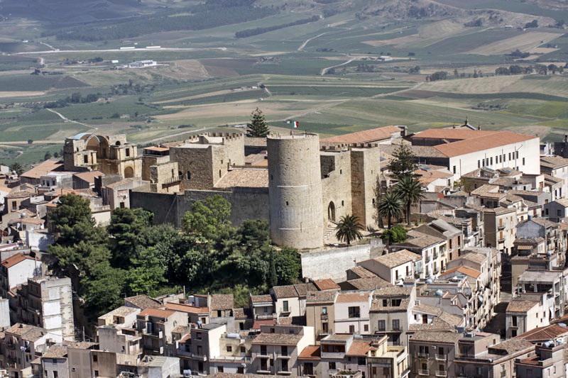 trapani-castello-salemi